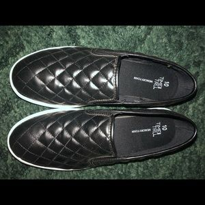 Shoes women size 10